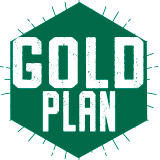 Gold Plan - Faculty & Staff