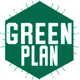 Green Plan - Faculty & Staff