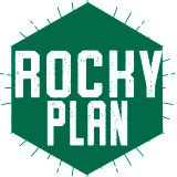 Rocky Plan - Graduate Students